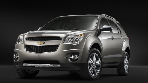 chevrolet equinox suv crossover 2012 pictures chevrolet equinox suv crossover review. Black Bedroom Furniture Sets. Home Design Ideas