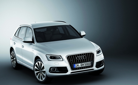 2013 audi q5 hybrid review short hairstyle 2013. Black Bedroom Furniture Sets. Home Design Ideas