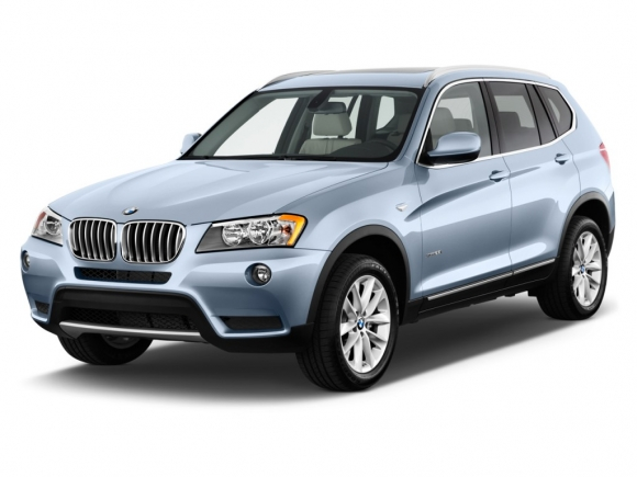 bmw x3 suv 2013 pictures bmw x3 suv review. Black Bedroom Furniture Sets. Home Design Ideas