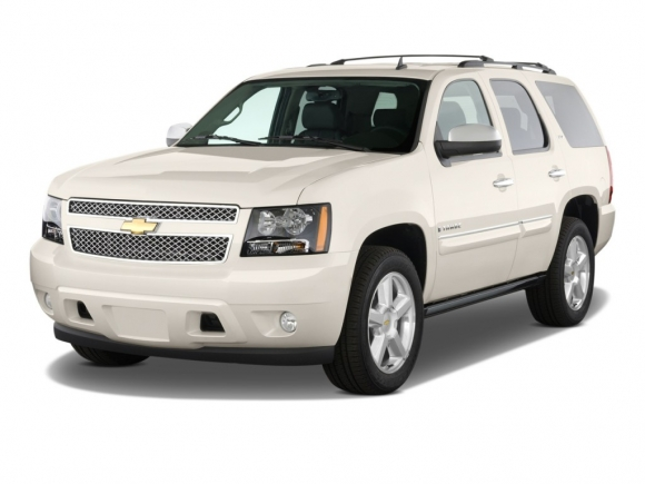 chevrolet tahoe suv 2013 pictures chevrolet tahoe suv review. Black Bedroom Furniture Sets. Home Design Ideas