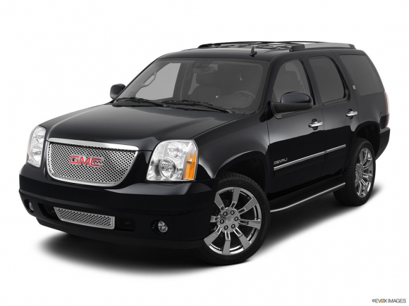 gmc yukon denali hybrid suv 2013 pictures gmc yukon denali hybrid suv review. Black Bedroom Furniture Sets. Home Design Ideas