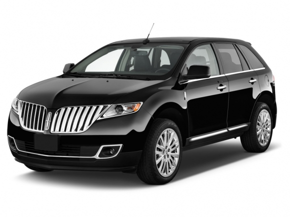 lincoln mkx suv crossover 2013 pictures lincoln mkx suv crossover review. Black Bedroom Furniture Sets. Home Design Ideas