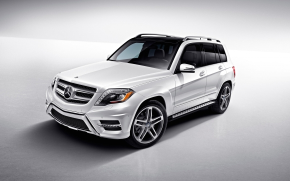 mercedes benz glk class glk350 suv 2013 pictures mercedes benz glk class glk350 suv review. Black Bedroom Furniture Sets. Home Design Ideas