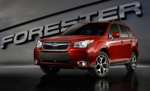 2014-Subaru-Forester-Fuel-Economy