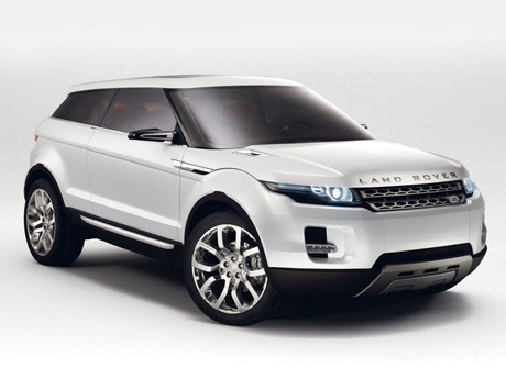 the all new range rover sport suv news and analysis. Black Bedroom Furniture Sets. Home Design Ideas