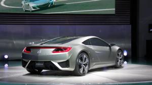 Acura-NSX-Sports1