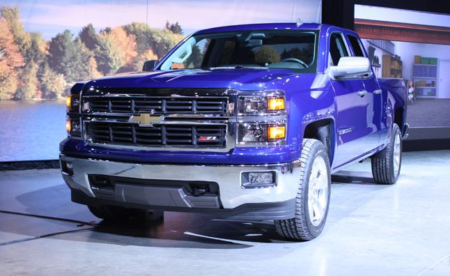 2014-Chevrolet-Silverado-1500