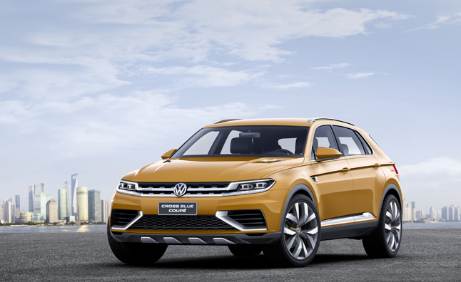 volkswagen-crossblue-coupe