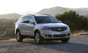 2014-chevy-traverse-review