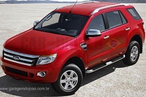 ford-everest-2014