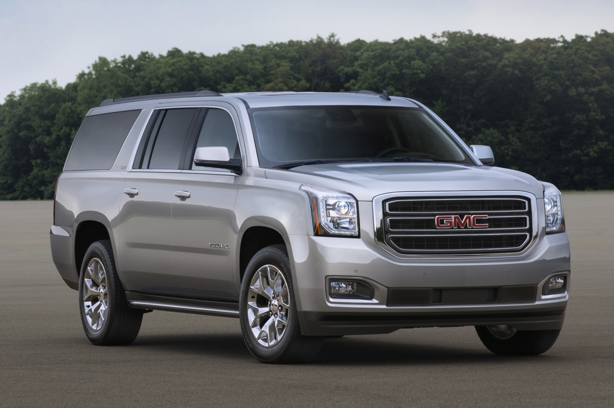 2015 chevy tahoe archives suv news and analysis suv. Black Bedroom Furniture Sets. Home Design Ideas