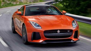 Jaguar F-Type SVR (2)