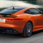 Jaguar F-Type SVR (4)