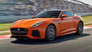 Jaguar F-Type SVR (6)