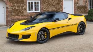 Lotus Evora Sport 410 (1)