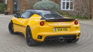 Lotus Evora Sport 410 (7)