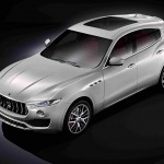 Maserati-Levante (1)