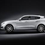 Maserati-Levante (2)