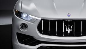 Maserati-Levante (4)