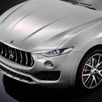 Maserati-Levante (5)