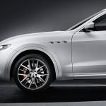 Maserati-Levante (6)