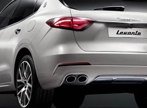 Maserati-Levante (7)