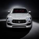 Maserati-Levante (9)
