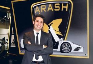 arash af8 cassini (9)