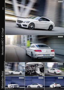 mercedes-amg c 43 4matic coupe (1)