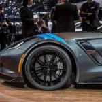 2017 Chevrolet Corvette Grand Sport (10)