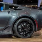 2017 Chevrolet Corvette Grand Sport (11)