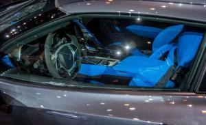 2017 Chevrolet Corvette Grand Sport (15)