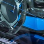 2017 Chevrolet Corvette Grand Sport (16)