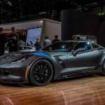 2017 Chevrolet Corvette Grand Sport (18)