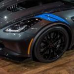 2017 Chevrolet Corvette Grand Sport (23)