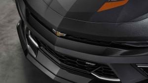 2017 chevrolet camaro 50th anniversary edition (3)
