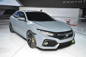 2017 honda civic hatchback (1)