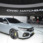 2017 honda civic hatchback (2)