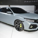 2017 honda civic hatchback (3)