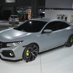 2017 honda civic hatchback (4)
