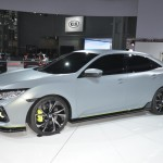 2017 honda civic hatchback (5)