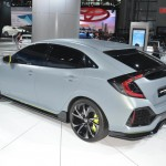 2017 honda civic hatchback (8)