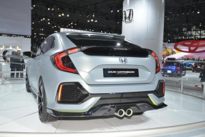 2017 honda civic hatchback (9)
