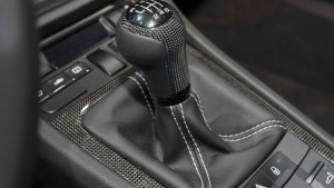 2017 porsche 911 r (17)