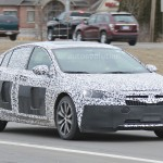 2018 Buick Regal (7)