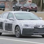 2018 Buick Regal (7)
