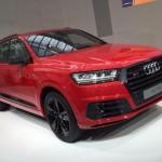 Audi SQ7 (1)