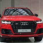 Audi SQ7 (10)