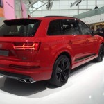 Audi SQ7 (3)