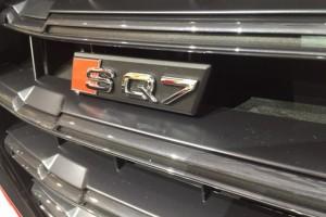 Audi SQ7 (6)